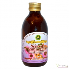 Sirop Imunotonic 250ml