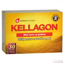 Kellagon x 30 Capsule