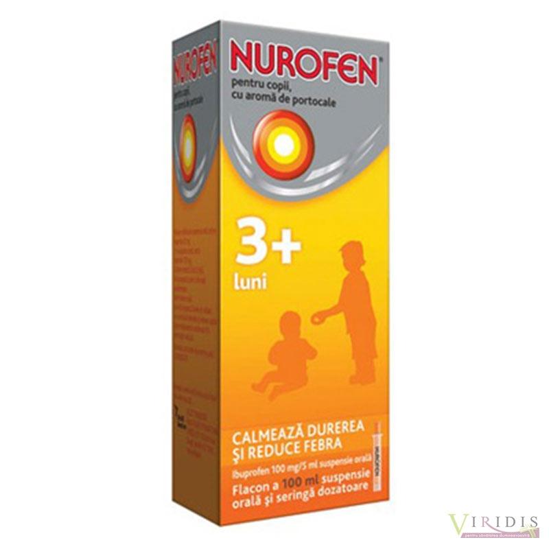 copil antiinflamator)
