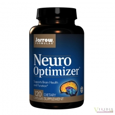 Neuro Optimizer x 120 Capsule