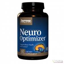 Neuro Optimizer x 60 Capsule