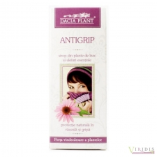 Antigrip - Sirop 200ml