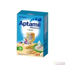 Aptamil, 7 Cereale, 250gr