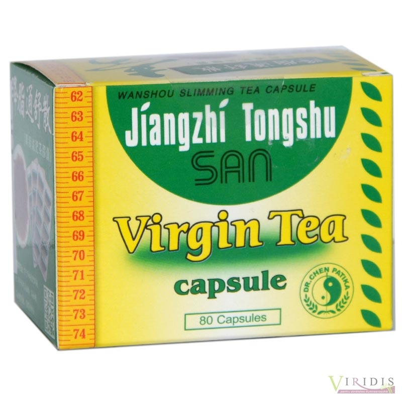 lutfi slimming efecte secundare de ceai)