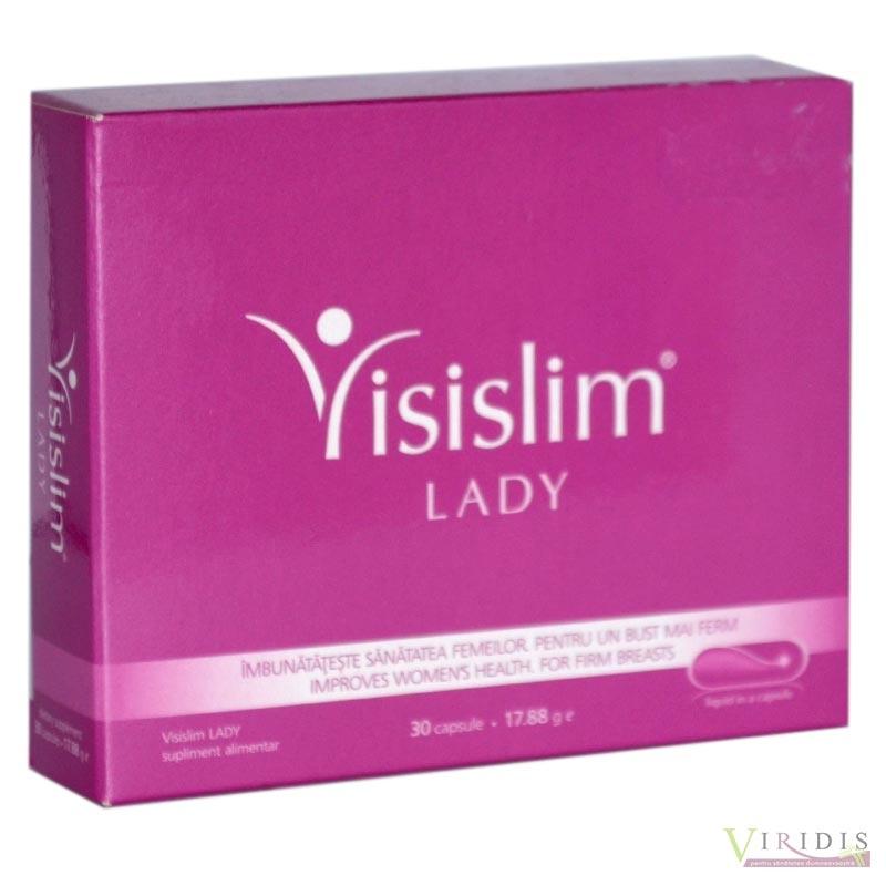 pret visislim lady