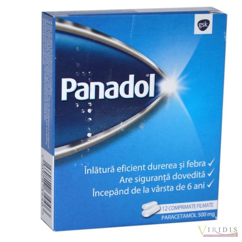 prescriptie pentru pastile pentru dureri articulare)