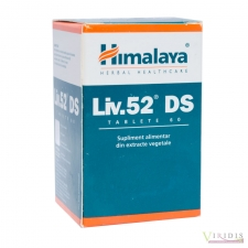 Liv 52 Ds x 60 Tablete