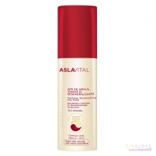 Apa Tonica Remineralizanta 150ml ASLAVITAL