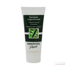 Sampon Regenerant 125ml